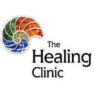 The Healing Clinic York